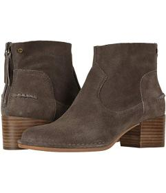 UGG Mysterious