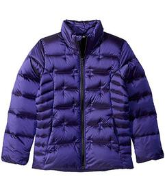 The North Face Deep Blue
