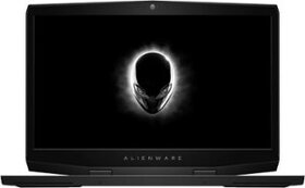 "Alienware - 17.3"" Gaming Laptop - Intel Core i7 -"