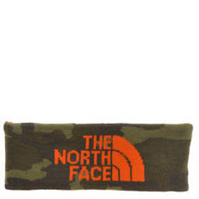 The North Face Boys' Chizzler Headband