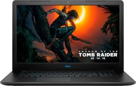 "Dell - G3 15.6"" Gaming Laptop - Intel Core i5 - 8G"