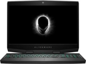"Alienware - 15.6"" Gaming Laptop - Intel Core i7 -"