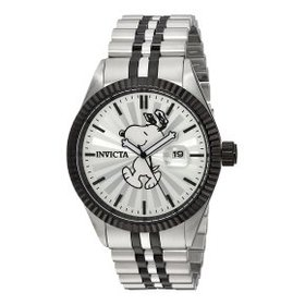 Invicta Character Collection IN-24804 Men's Watch