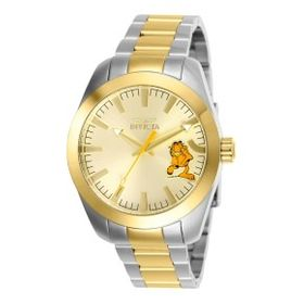 Invicta Character Collection IN-25162 Men's Watch