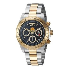 Invicta Character Collection IN-24890 Men's Watch