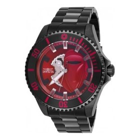 Invicta Star Wars IN-27428 Men's Watch