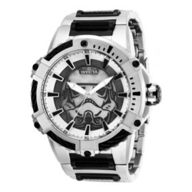 Invicta Star Wars IN-27117 Men's Watch