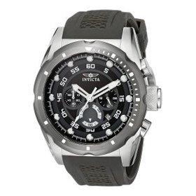 Invicta Speedway IN-20311 Men's Watch