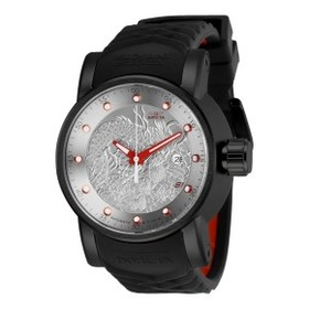 Invicta S1 Rally IN-28174 Men's Watch