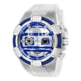Invicta Star Wars IN-26269 Men's Watch