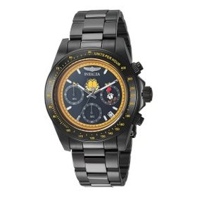 Invicta Character Collection IN-24891 Men's Watch