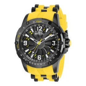 Invicta S1 Rally IN-28278 Men's Watch