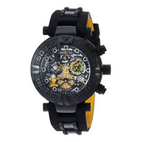 Invicta Character Collection INVICTA-24880 Men's W