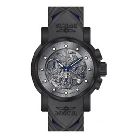 Invicta S1 Rally IN-28192 Men's Watch