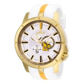 Invicta Character Collection IN-25136 Men's Watch