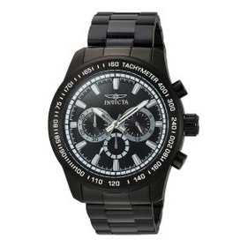 Invicta Speedway IN-21815 Men's Watch