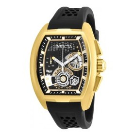 Invicta S1 Rally IN-26398 Men's Watch