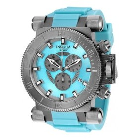 Invicta Coalition Forces IN-27840 Men's Watch