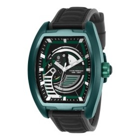 Invicta S1 Rally IN-26892 Men's Watch