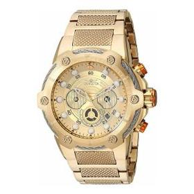 Invicta Star Wars IN-27115 Men's Watch