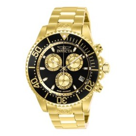 Invicta Pro Diver IN-26848 Men's Watch