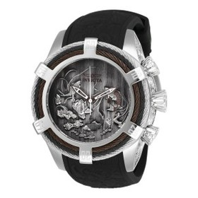 Invicta Bolt IN-25359 Men's Watch