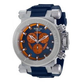 Invicta Coalition Forces IN-27838 Men's Watch