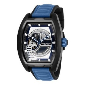 Invicta S1 Rally IN-26890 Men's Watch