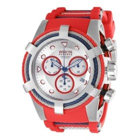 Invicta Bolt IN-27146 Men's Watch