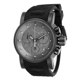Invicta S1 Rally IN-28193 Men's Watch