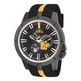 Invicta Character Collection IN-25137 Men's Watch