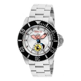 Invicta Character Collection IN-27417 Men's Watch