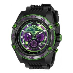 Invicta Marvel IN-26808 Men's Watch
