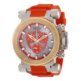Invicta Coalition Forces IN-27841 Men's Watch