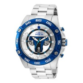Invicta Star Wars IN-27967 Men's Watch