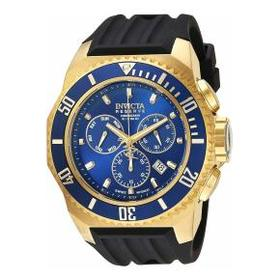 Invicta Russian Diver IN-25732 Men's Watch