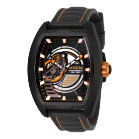 Invicta S1 Rally IN-26893 Men's Watch