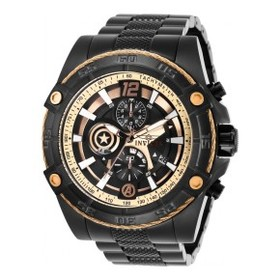 Invicta Marvel IN-26795 Men's Watch