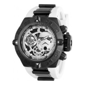 Invicta Star Wars IN-26216 Men's Watch