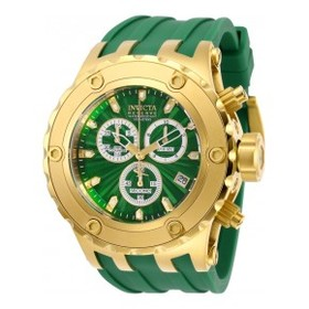 Invicta Subaqua IN-27828 Men's Watch