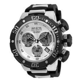 Invicta Reserve IN-21640 Men's Watch