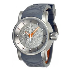 Invicta S1 Rally IN-28185 Men's Watch