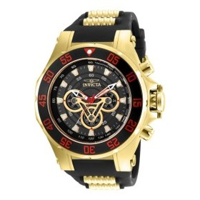 Invicta Marvel IN-25987 Men's Watch