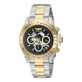 Invicta Character Collection IN-24484 Men's Watch
