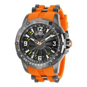 Invicta S1 Rally IN-28277 Men's Watch