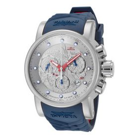 Invicta S1 Rally IN-28191 Men's Watch