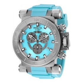 Invicta Coalition Forces IN-27839 Men's Watch