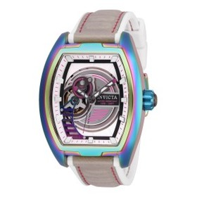 Invicta S1 Rally IN-26891 Men's Watch