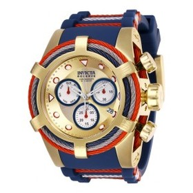 Invicta Bolt IN-27147 Men's Watch