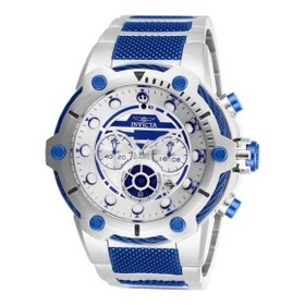 Invicta Star Wars IN-27114 Men's Watch